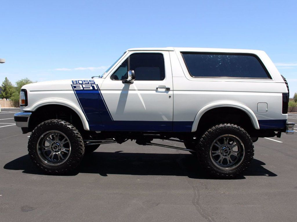 1968 Ford F100 For Sale Craigslist Top Car Release 2019 2020 1979 Wiring Diagram Tuning 1966 1977 Bronco Parts