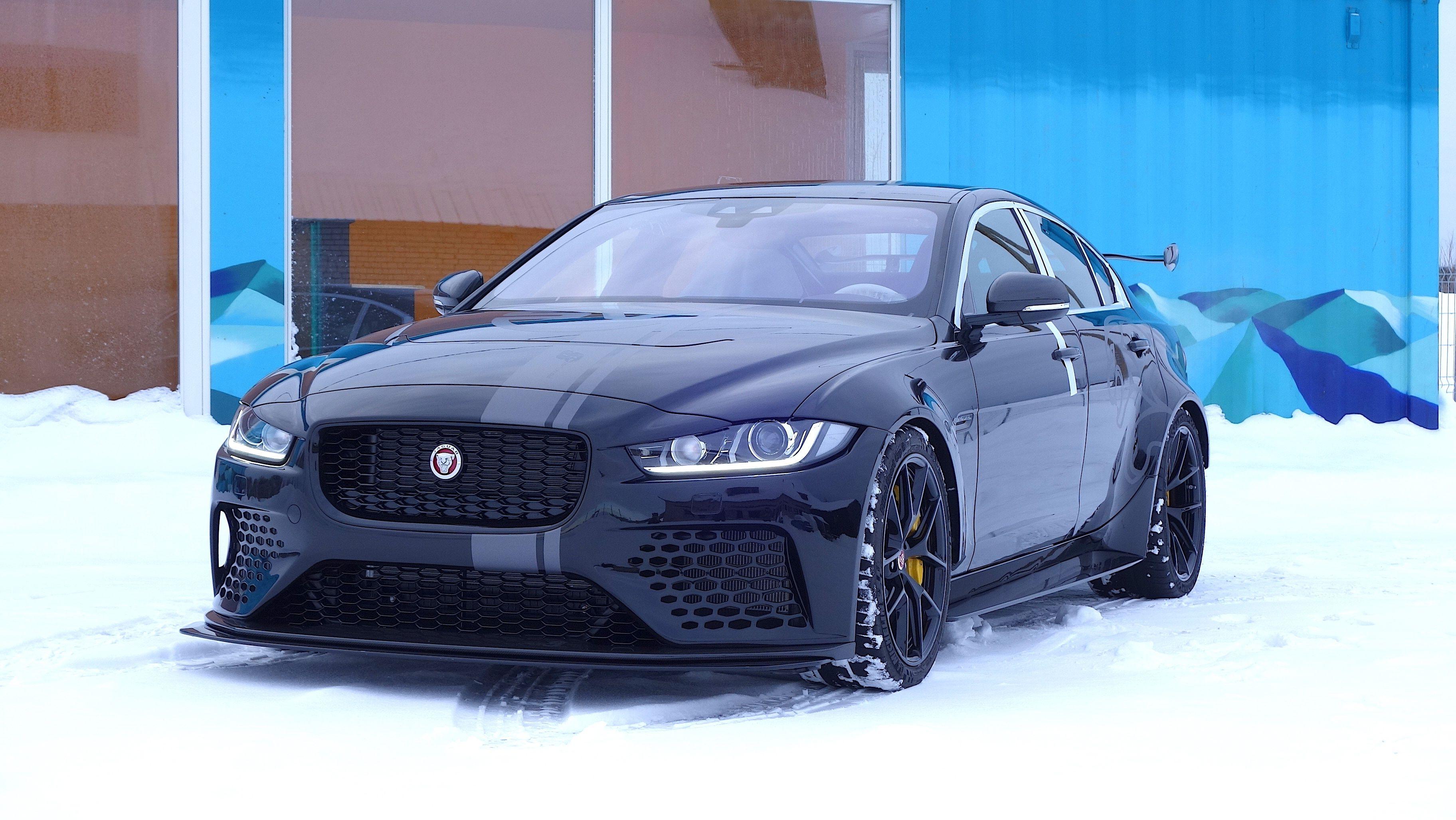 Pin By Manny Junco On Jaguar Jaguar Xe Jaguar Car Jaguar