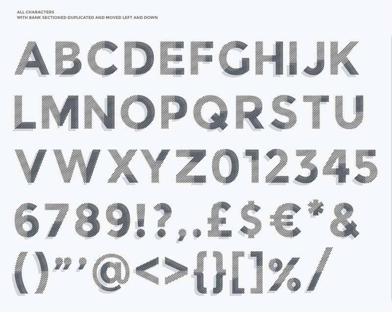 かっこいい おしゃれなデザイン英語フォント一覧 Sf スポーツ 今っぽい Lettering Design Photoshop Shapes Image Overlay