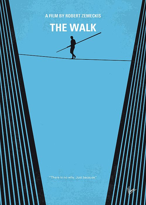 Tags: The, Walk, highwire, artist, Philippe, Petit, World, Trade ...
