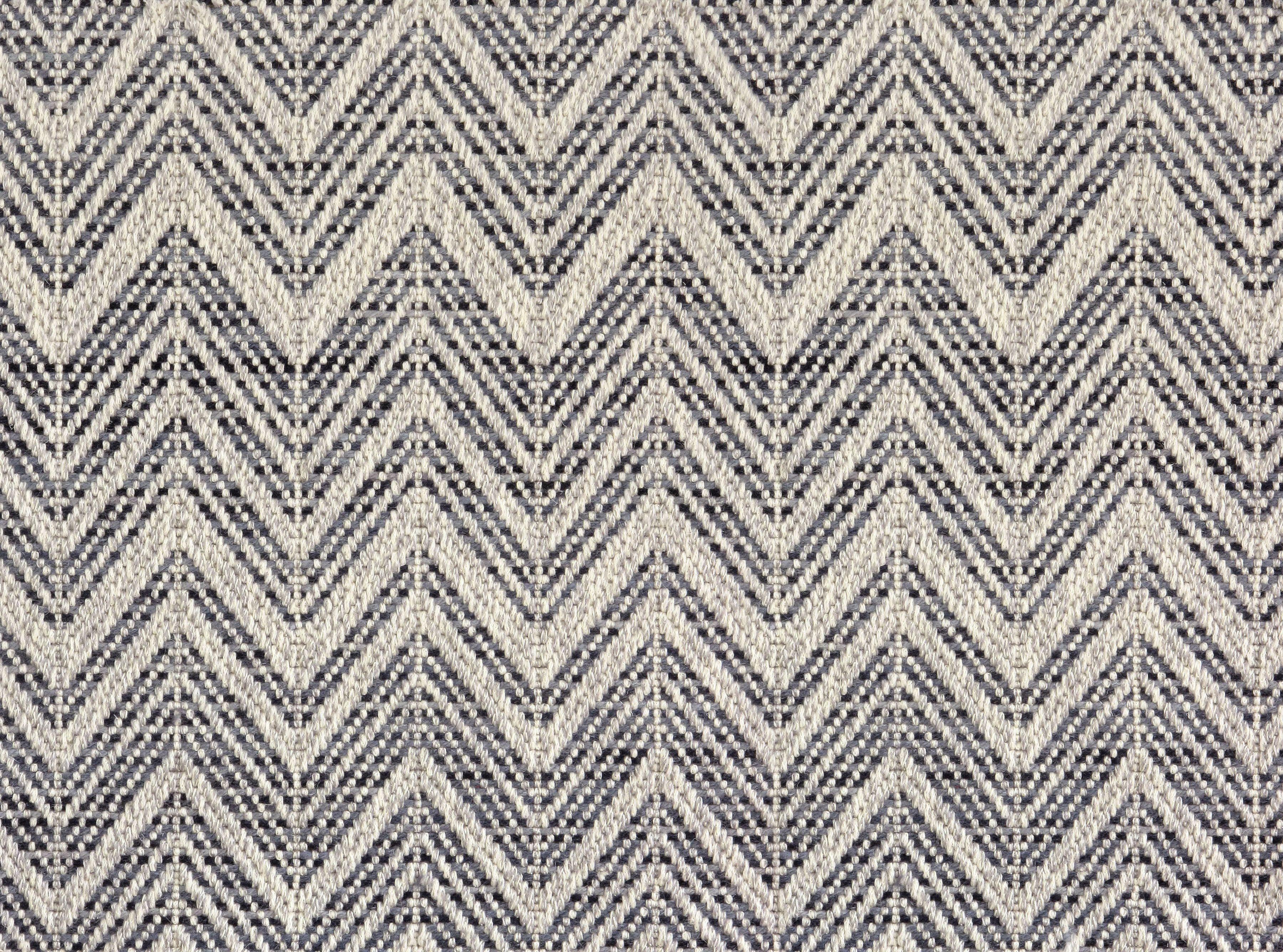 Elegant GINERVA   WIDE COLLECTION   Stark Carpet