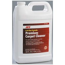 Ace Carpet Cleaner 6 And 1 Ace Hardware Store Home Improvement Carpet Cleaners