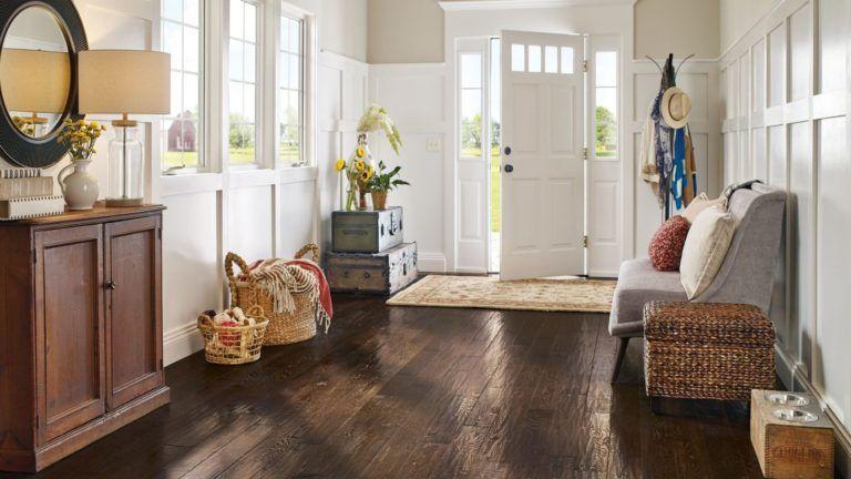 Hardwood Floor Direction Laying Hardwood Floors Laying Wood Floors Hardwood Floors