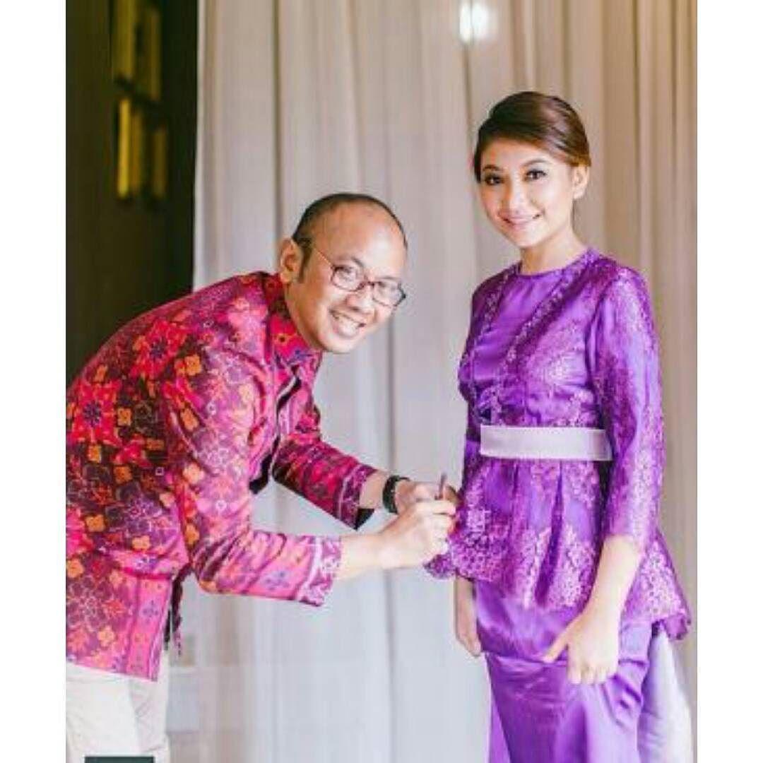 Morning wedding dresses  Good Morningmalefashion fashionista fashiondesign
