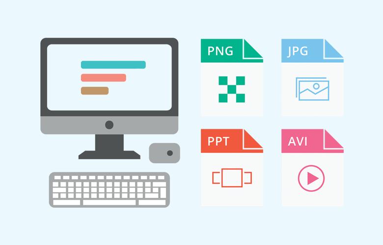 ضغط الصور شرح تفصيلي لأفضل طرق الضغط بـ برامج وبدون