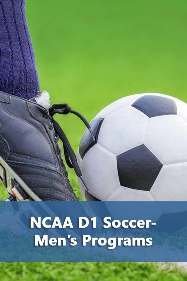 Ncaa D1 Soccer Men S Programs In 2021 College Rankings Western Illinois University Utah State University