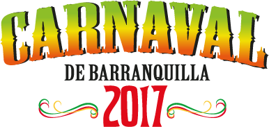 Carnaval de Barranquilla.  Official page for the event. Includes pictures, calendar, information, sponsors, and more.  Easy to use for novice language learners; great for interpretive task.  Unit 7, 214-215/Sabor Hispano.