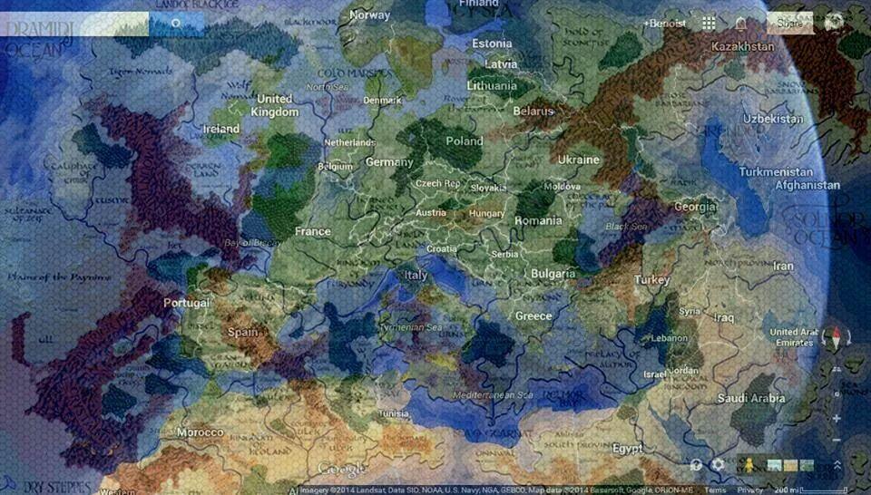 Greyhawk overlay maps pinterest overlay and rpg greyhawk overlay gumiabroncs Images