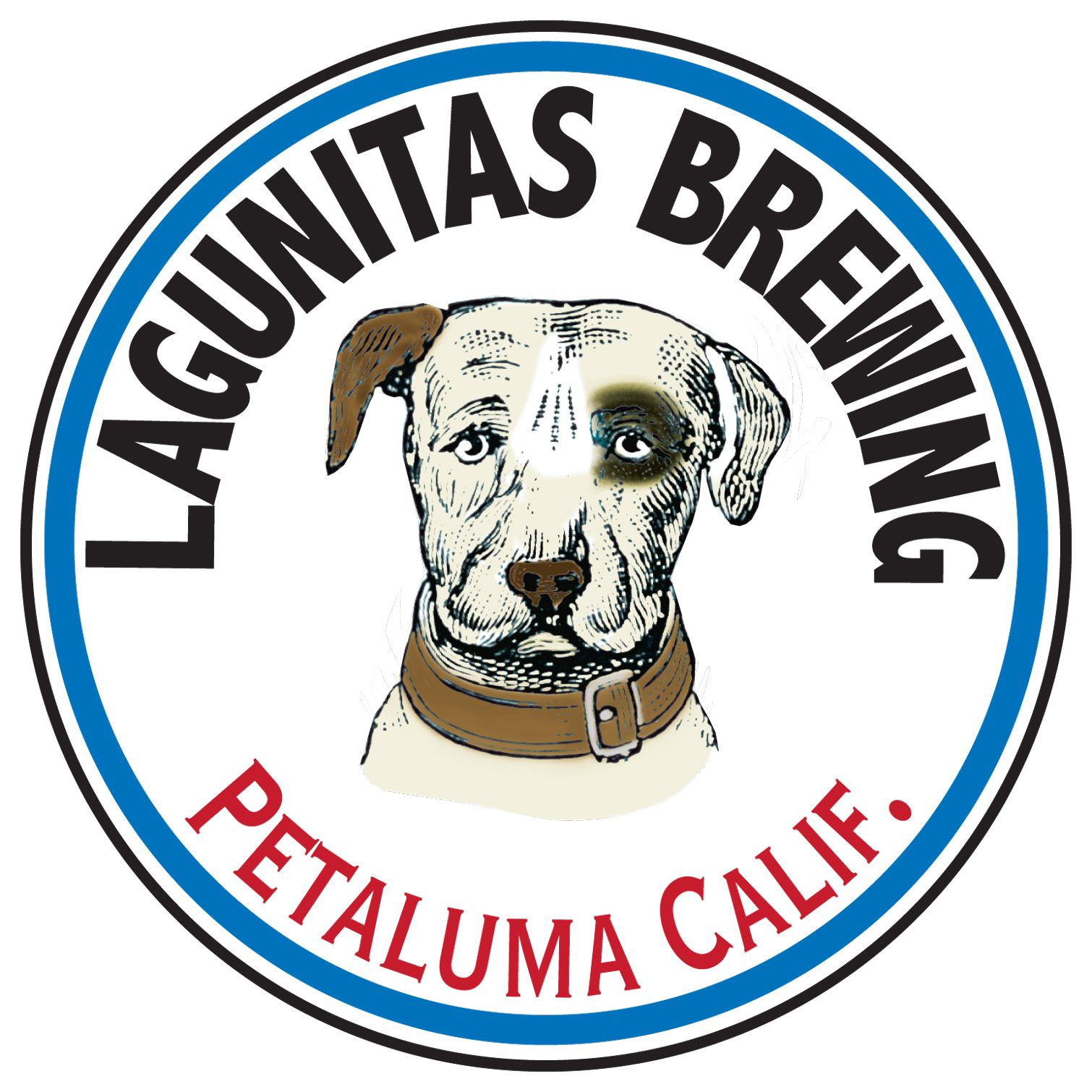 Image result for lagunitas