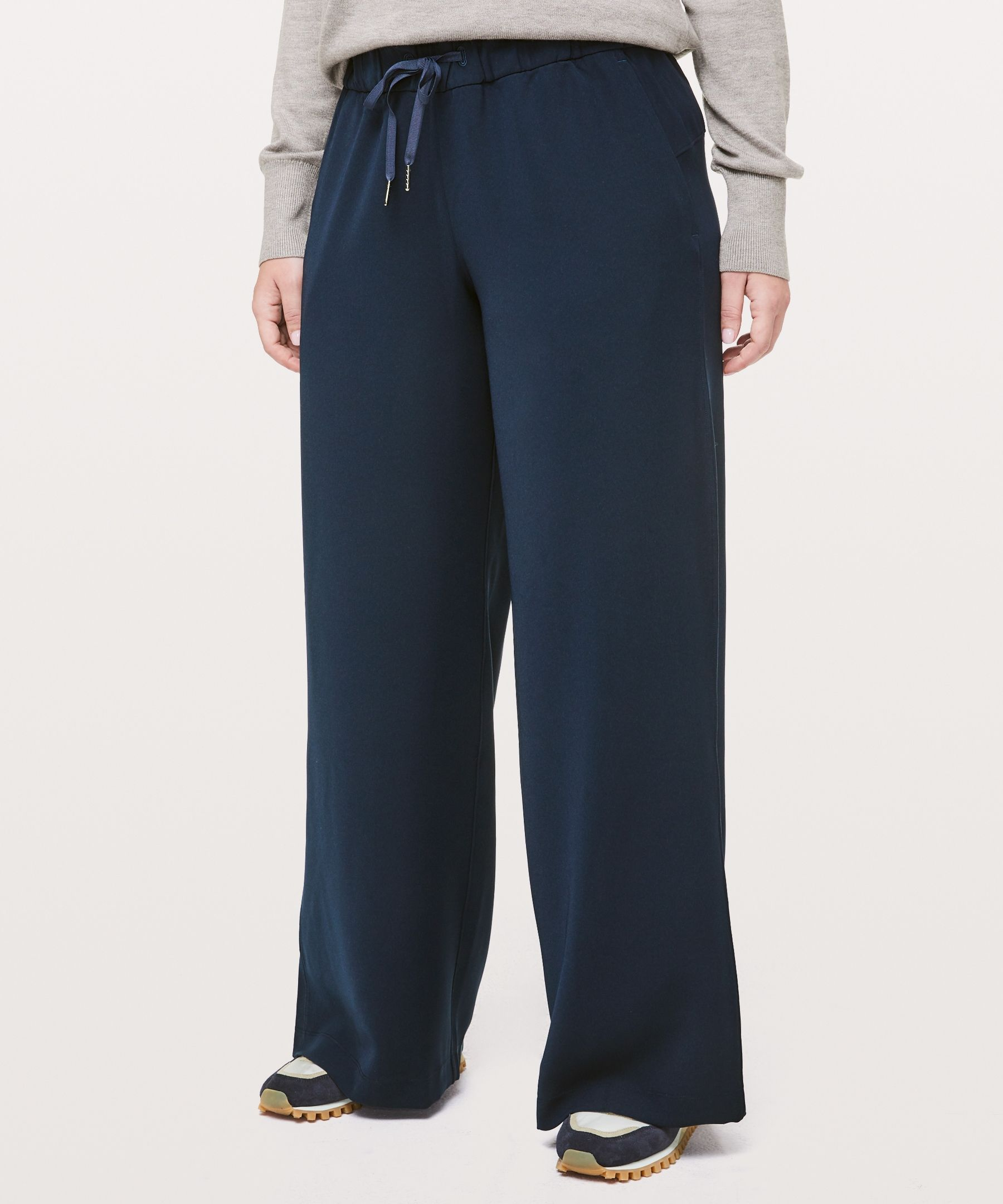 dd707b4e78 On The Fly Pant Wide Leg 31