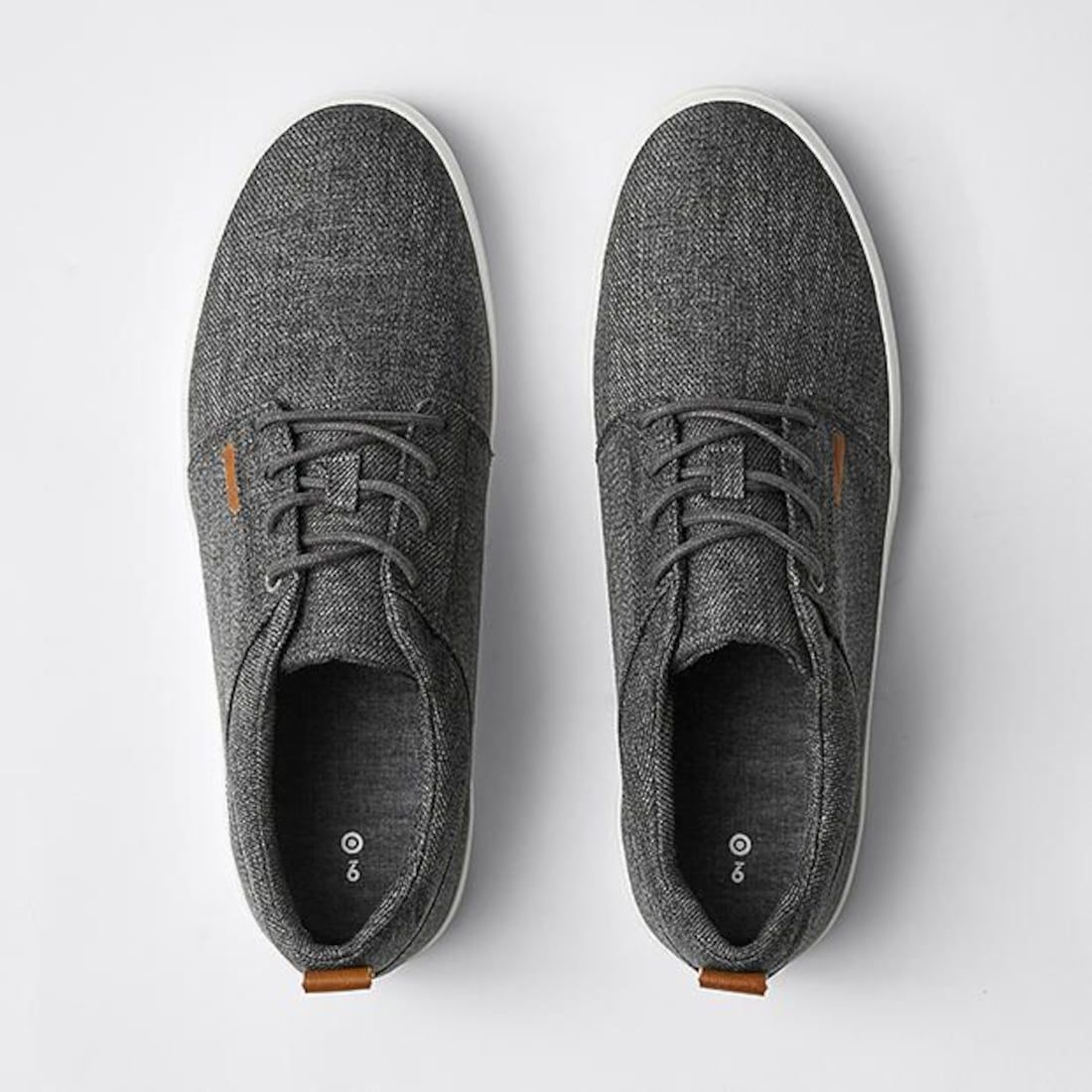 Lace up shoes, Mens casual shoes