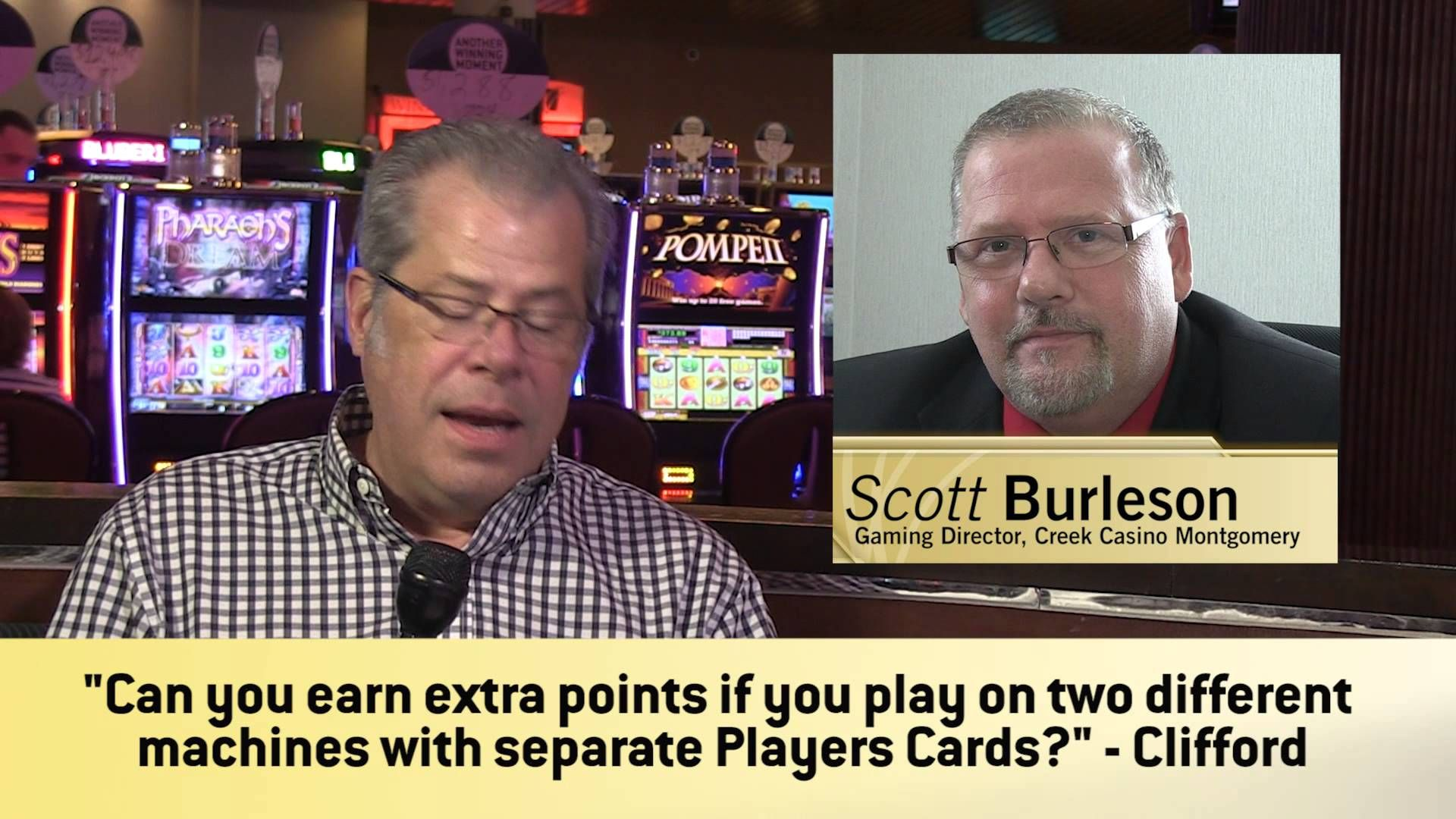 11++ Wind creek casino atmore online games ideas