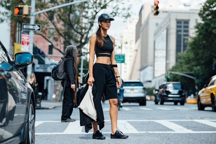 Take on the Streets of NYFW With These 6 Bloggers — Bloglovin'—the blog