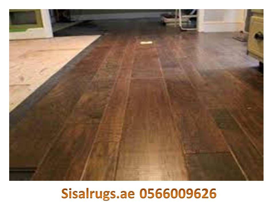 Hardwood Flooring Abu Dhabi Uae Buy Hardwood Flooring Online