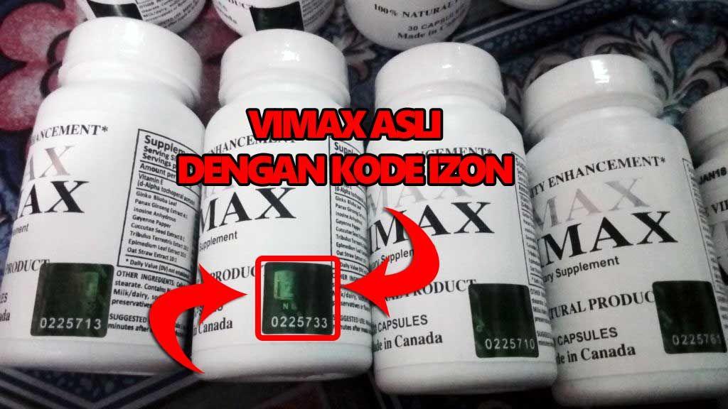 obat pembesar penis permanen vimax jual vimax asli canada