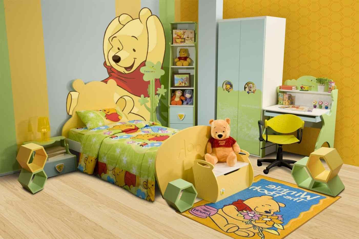 Find This Pin And More On Nursery Ideas Classic Winnie The Pooh