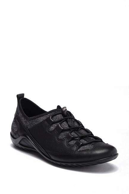 ECCO | Vibration II Toggle Sneaker | Nordstrom Rack