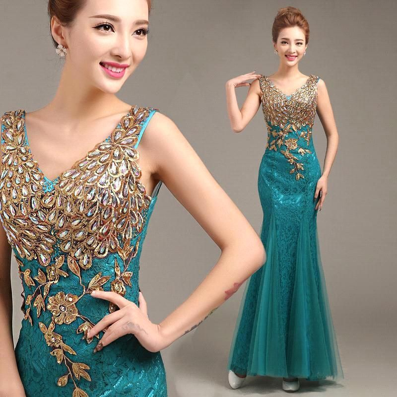 Cheap Evening Dresses On Sale At Bargain Price Buy Quality Dress