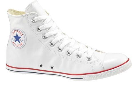 converse all star slim