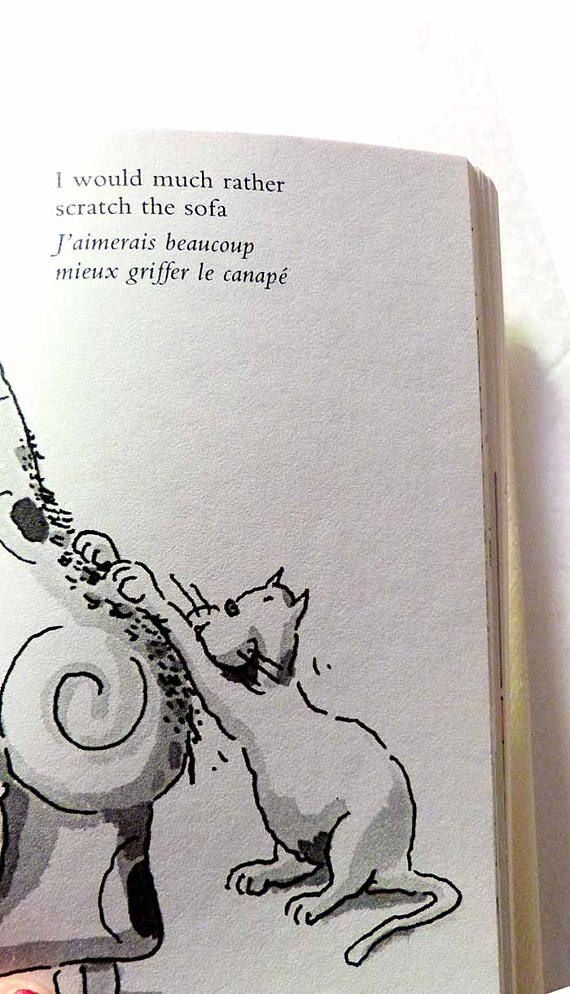 FRENCH FOR CATS EPUB DOWNLOAD