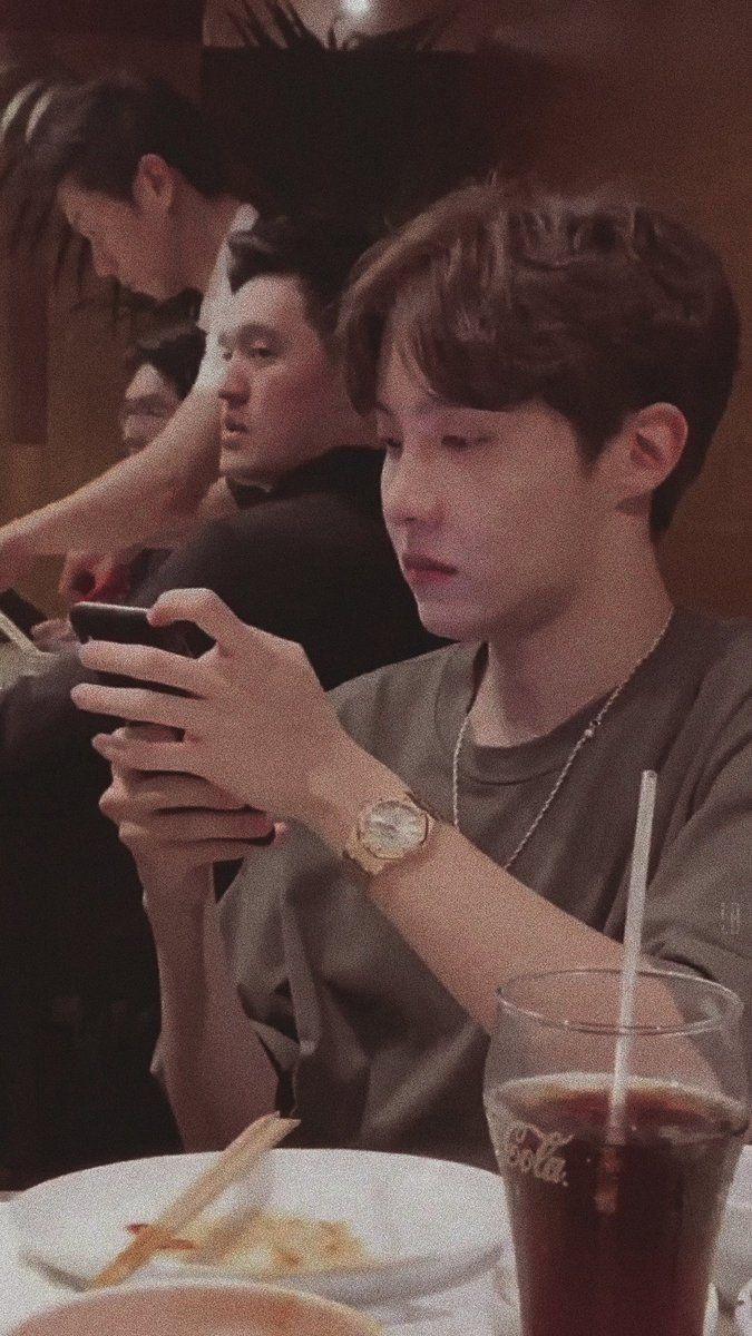 Đoản (GIF) | BTS x You