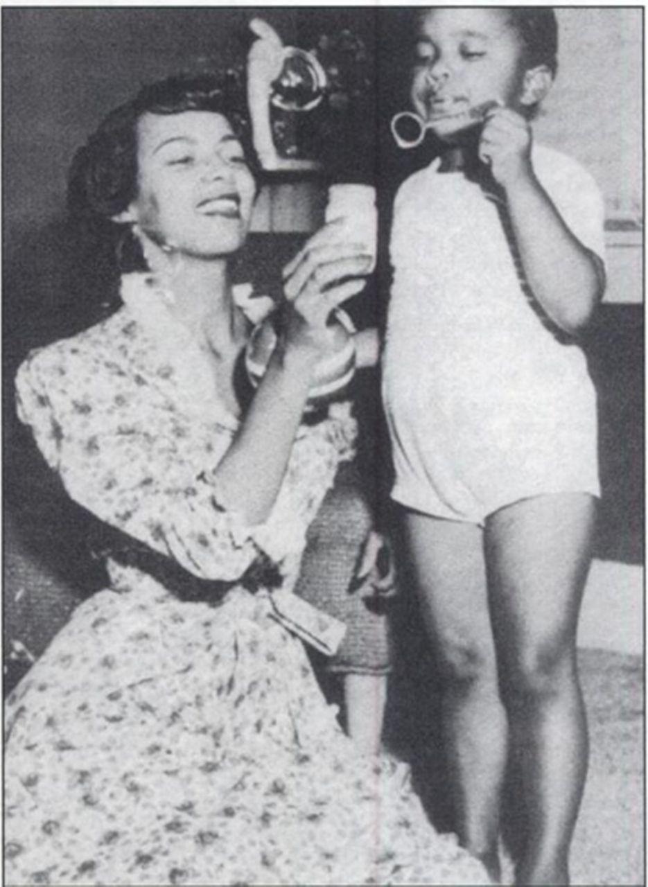pics Dorothy Wilson (actress)