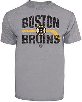 Old Time Hockey Boston Bruins Rockaway T-shirt - Shop.Canada.NHL.com ... d3a7ed6af