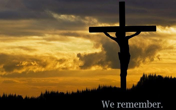 Good Friday Messages || Good Friday Pictures HD Free Download for Facebook and Whatsapp :