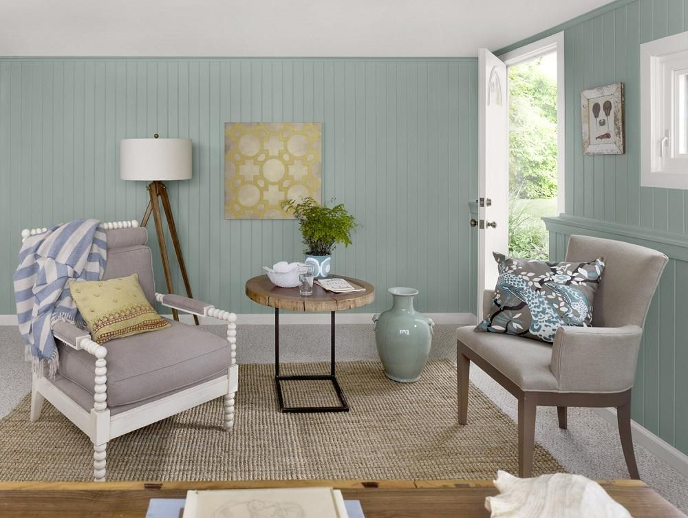 sculpture of top interior paint colors for 2014 that provide you