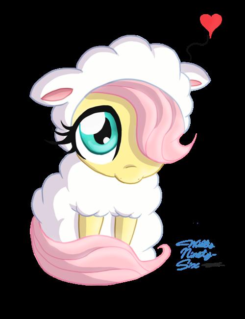 Need a Heart Attack?   Ponies   Pinterest   Pequeño pony, Unicornios ...