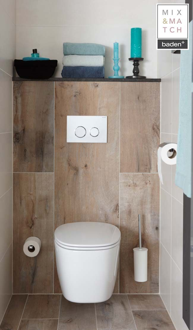 Bathroom Renovations Is Categorically Important For Your