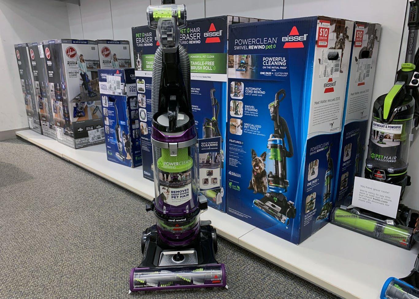 Savannah Street Sweeper Christmas 2020 Walmart Weekly Coupon Deals: Sept. 27   Oct. 3 in 2020   Dollar