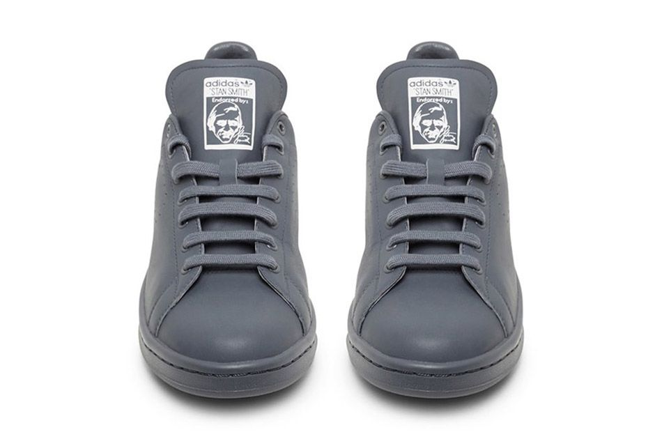 16afdb1decd Raf-Simons-adidas-Originals-Stan-Smith-3