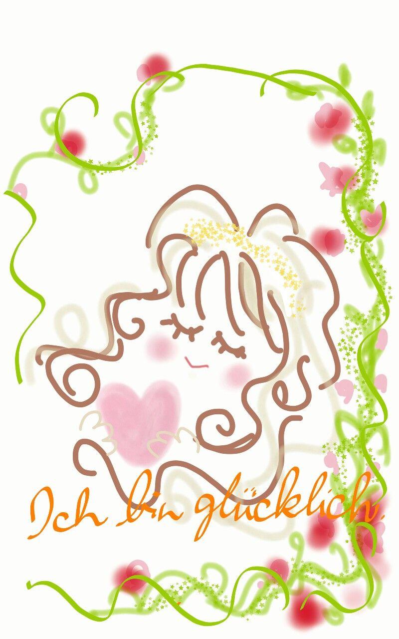 イラスト フレーム」おしゃれまとめの人気アイデア|pinterest |lily