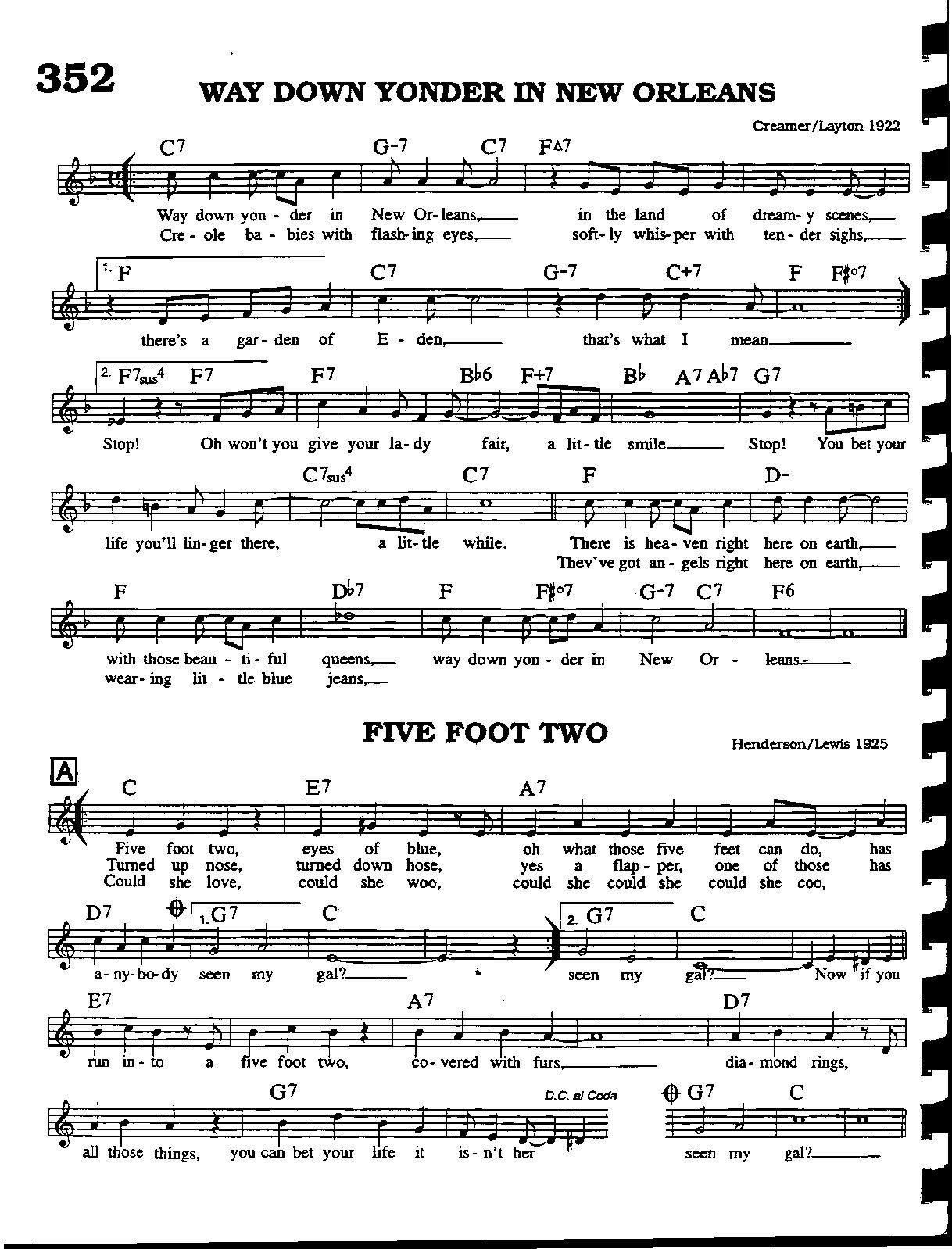 Sheet Music With Images Song Lyrics And Chords Sheet Music