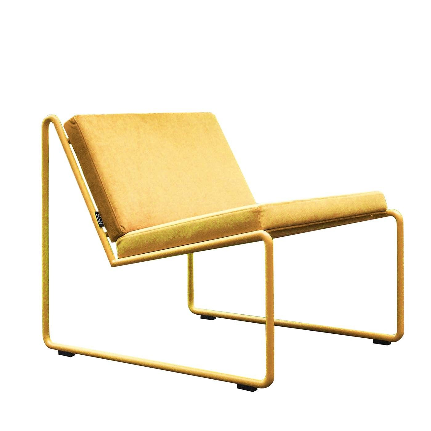 Amazing Bliss Yellow Armchair Chair In 2018 Take A Seat Pdpeps Interior Chair Design Pdpepsorg