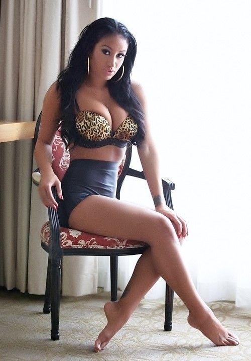 Hot perth girls porn
