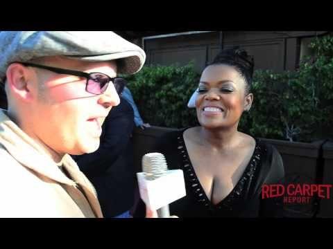 41st Saturn Awards Red Carpet Interviews