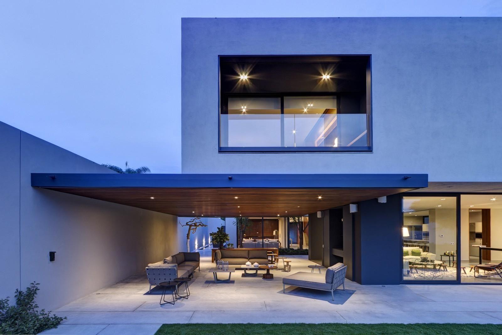 House,casa Orquídea,Andrés Remy,arquitectura,vivienda Ecologica | Casa  Orquidea Del Arq Remy | Pinterest | Houses, House And Html