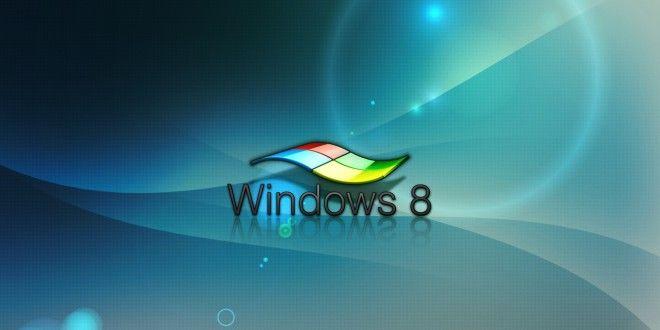 Windows 8 Pro 32 Bit 64 Bit Full Version Free Download In Parts Itzone4u Desktop Windows Windows Wallpaper Wallpaper Images Hd