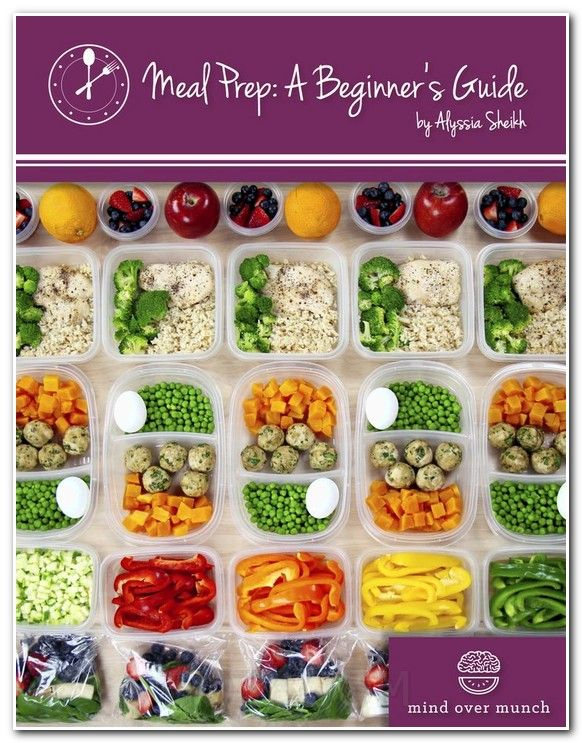 Hmr diet calorie intake calculator how to lose weight in hmr diet calorie intake calculator how to lose weight in menopause what to do to conceive a girl fight fat after 40 gain weight food chart forumfinder Choice Image