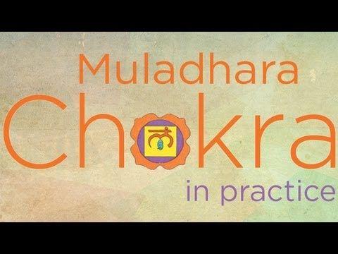 muladhara chakra in practice  anahata chakra muladhara