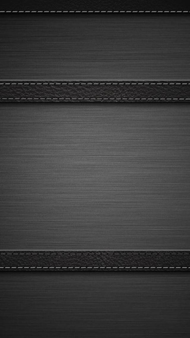 Sleek Leather Trim Wallpaper Backgrounds Phone Wallpapers Cellphone Wallpaper Dark Wallpaper