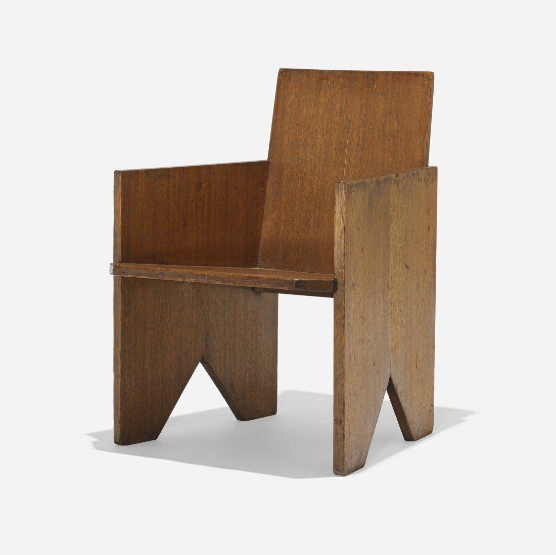 Interior Design Addict: // Ilonka Karasz; Mahogany