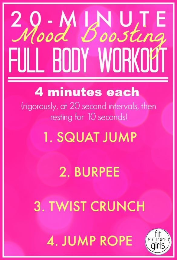 Pin On Workouts To Try