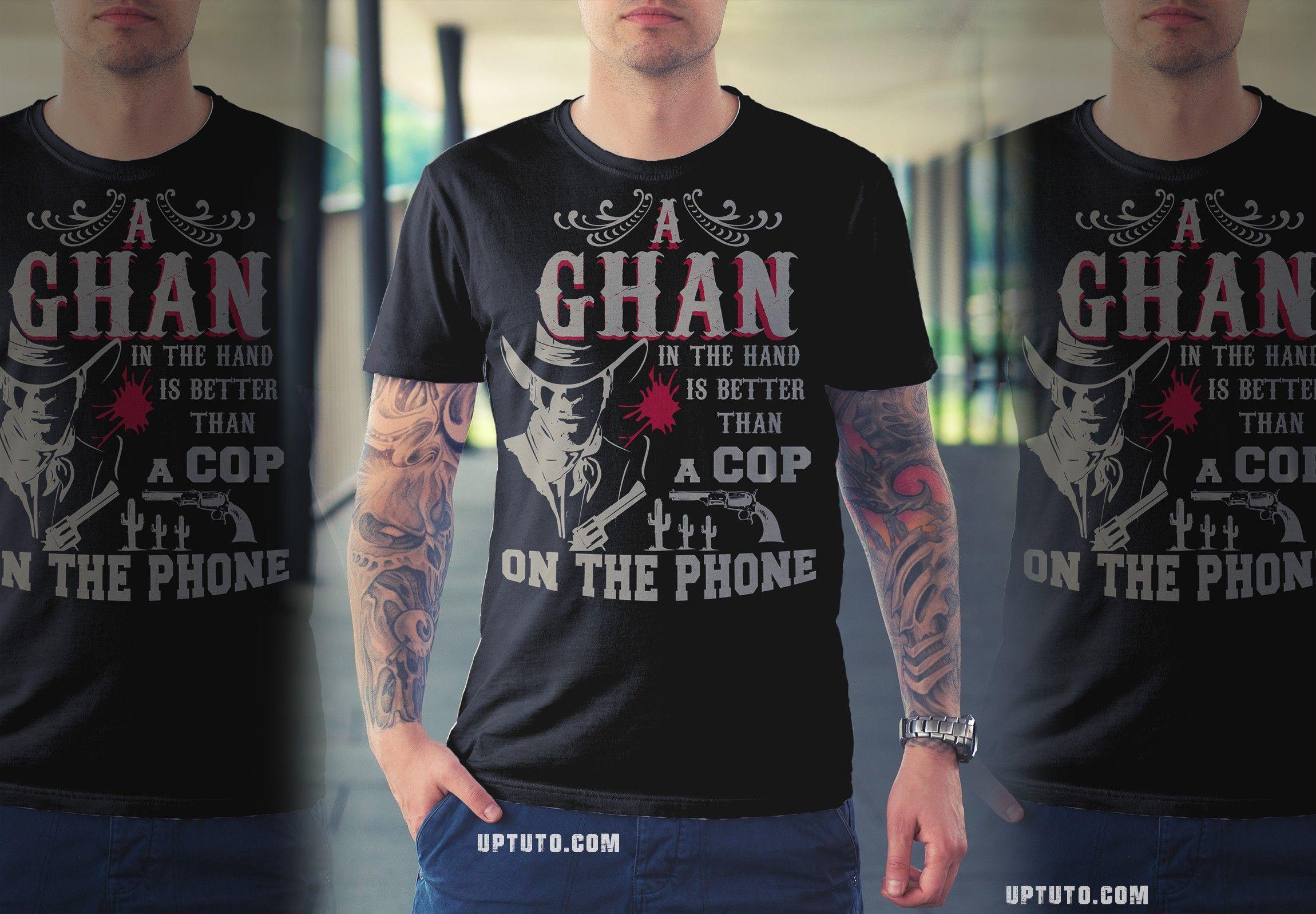 714cf36ba45 Printing On T Shirts Near Me