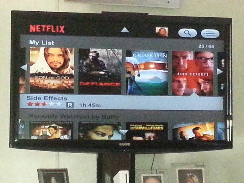The Super Secret Netflix Reset Code Is Up Up Down Down Left Right Left Right Up Up Up Up Which Is A Variation Of The Konami Code Netflix App Google Tv Netflix
