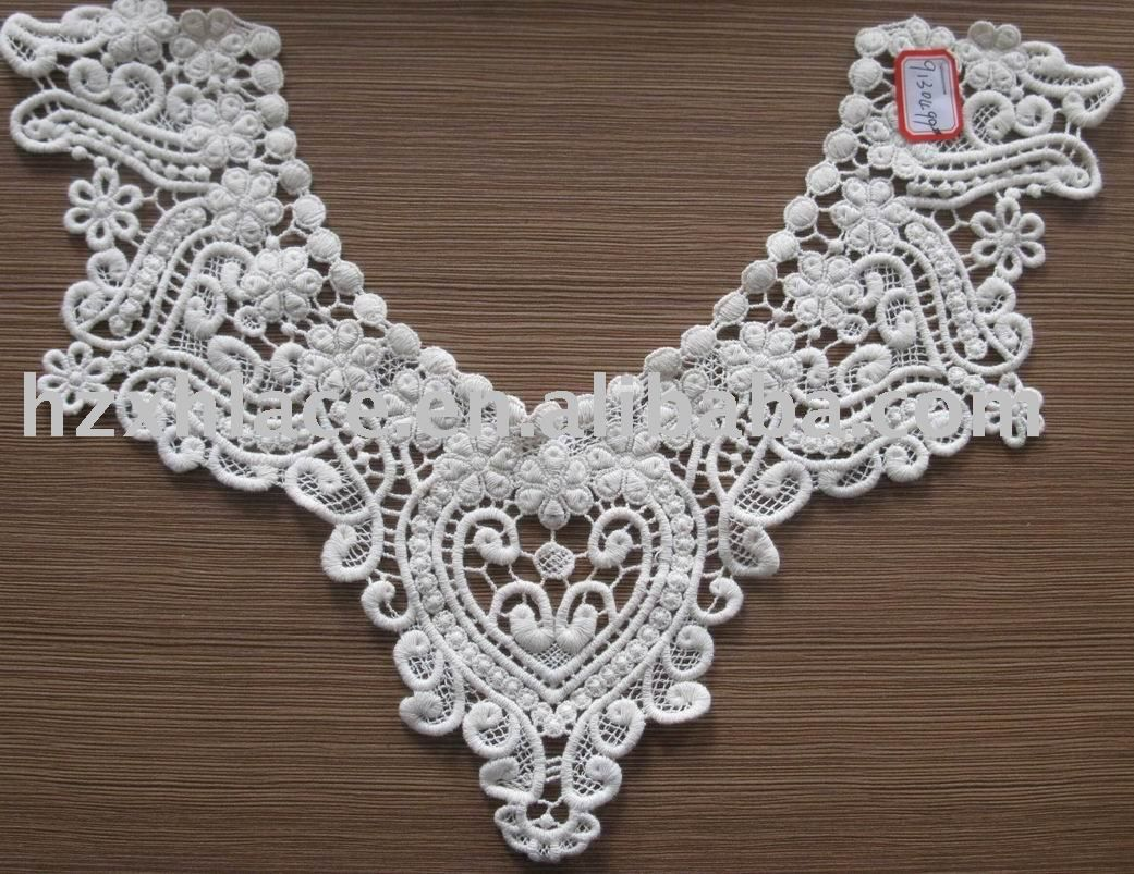 Paper Lace | Paper Lace Photo, Detailed about Paper Lace Picture on Alibaba.com.