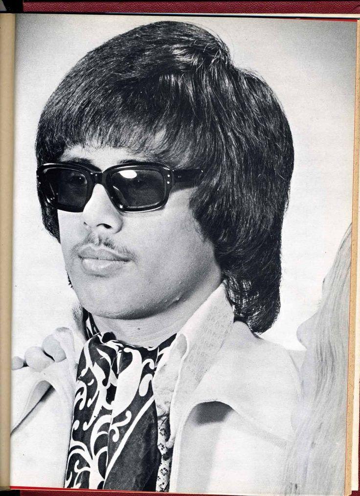 70s Mens Style Vintage Eyewear 1970 Pinterest Hair Styles