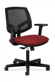 Hon Armless Volt Mesh Back Task Chair – H5711 - Buy at $140.00! Free Shipping to all 50 states and no tax for non-California orders